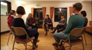 winchester-support-group