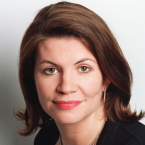 julia_hartley-brewer