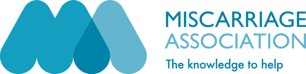 Miscarriage Association – The knowledge to help