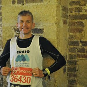 Craig Watt