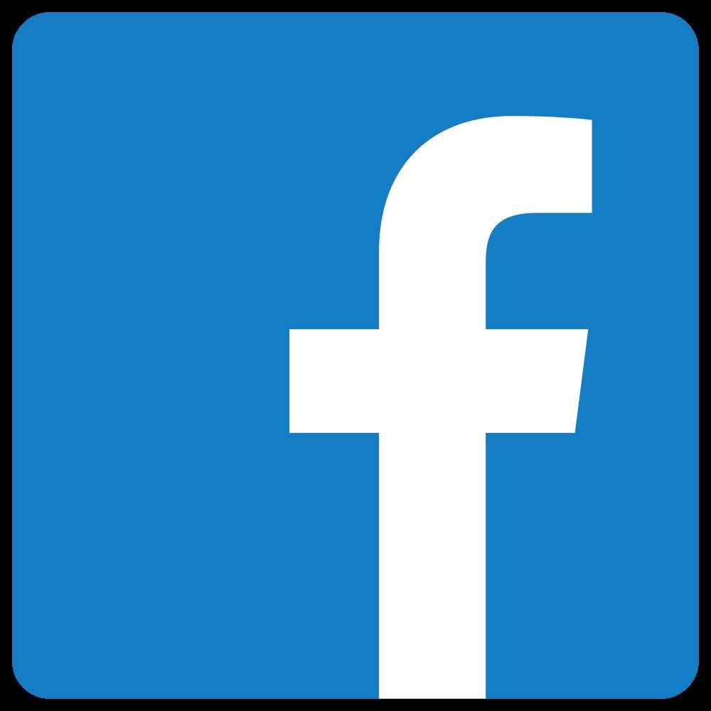 Facebook-Logo - The Miscarriage Association